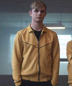 otto-farrant-alex-rider-yellow-jacket