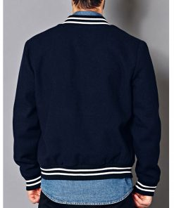 prep-school-bomber-jacket