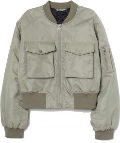 presley-jacket