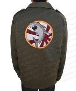 shark-jacket