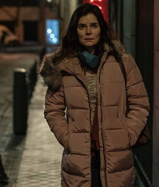 soulmates-betsy-brandt-puffer-coat