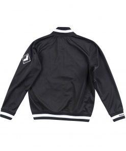 sox-bomber-jacket
