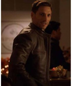 sweet-autumn-andrew-w-walker-leather-jacket
