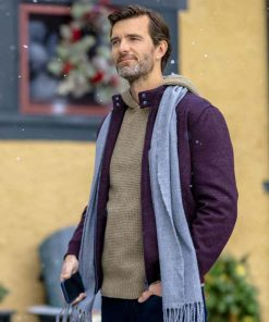 the-angel-tree-lucas-bryant-jacket