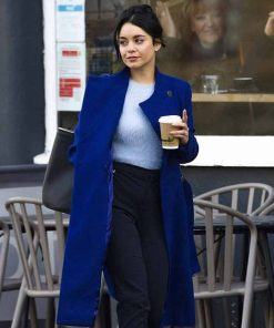 the-princess-switch-switched-again-margaret-blue-coat