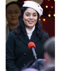 the-princess-switch-switched-again-vanessa-hudgens-coat