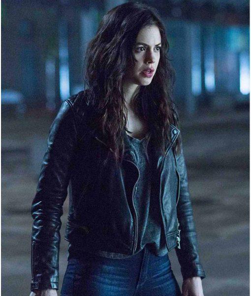 titans-conor-leslie-leather-jacket