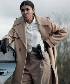 two-weeks-to-live-thalissa-teixeira-coat