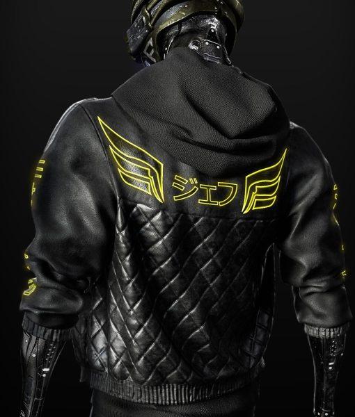 urban-cyborg-jacket