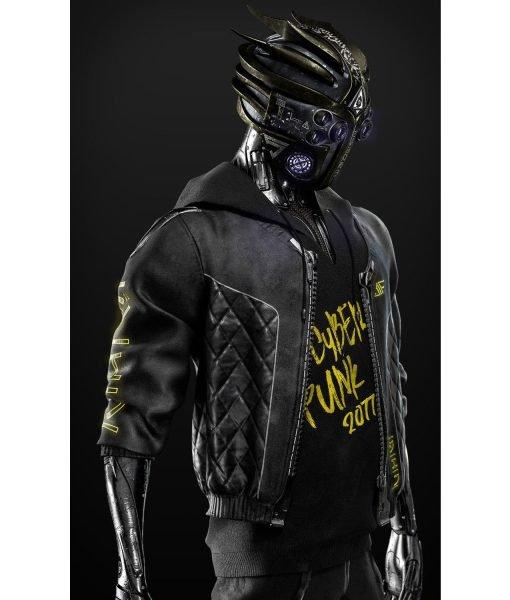 urban-cyborg-leather-jacket