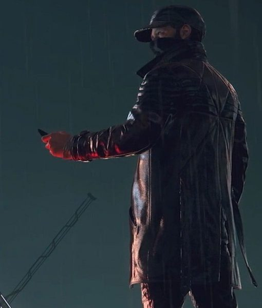watch-dogs-aiden-pearce-legion-coat