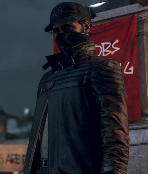 watch-dogs-legion-aiden-pearce-coat