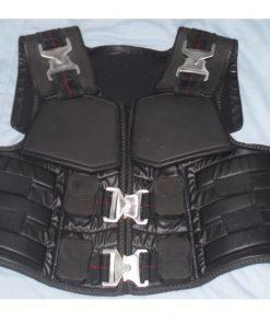 wesley-snipes-vest