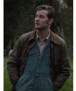 wild-mountain-thyme-jamie-dornan-jacket