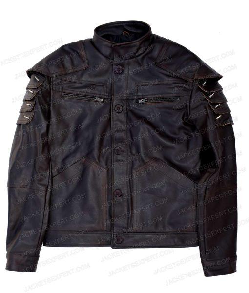 wolf-school-jacket