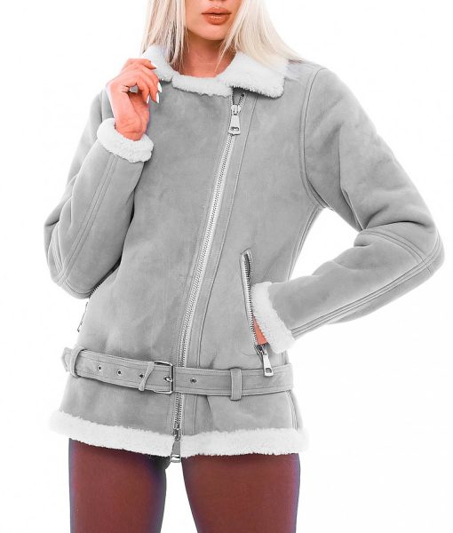 womens-grey-jacket