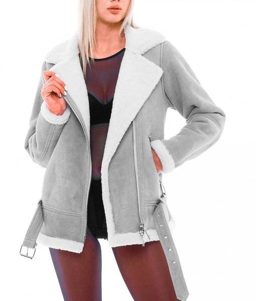 womens-shearling-jacket