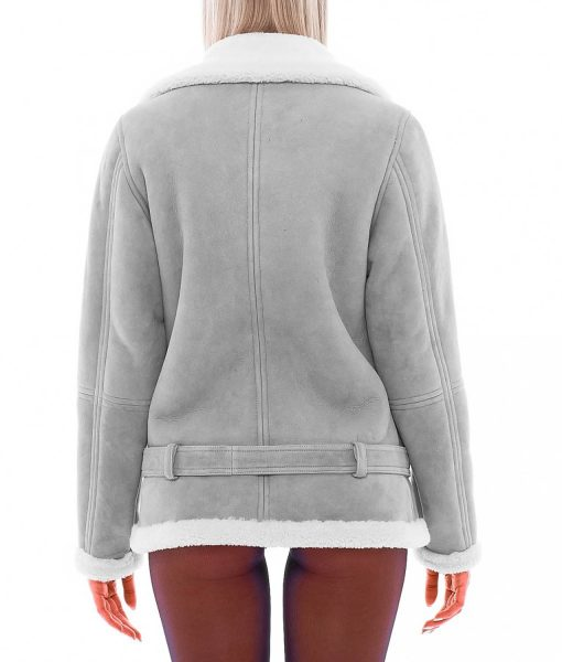 womens-shearling-leather-jacket