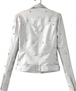 womens-studded-leather-jacket
