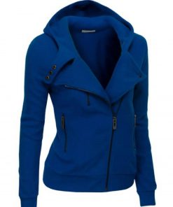 womens-wool-hooded-jacket