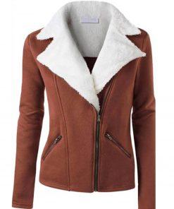 womens-zip-up-wool-shearling-jacket