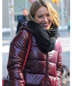 younger-hilary-duff-hooded-jacket