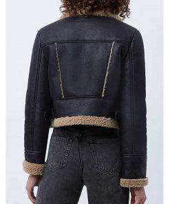 a-nashville-christmas-carol-wes-brown-jacket