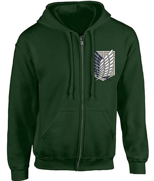 attack-on-titan-hoodie