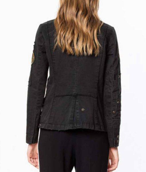 b-positive-annaleigh-ashford-jacket