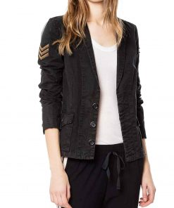 b-positive-gina-dabrowski-denim-jacket