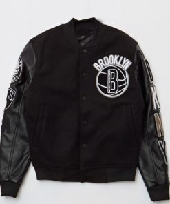 brooklyn-nets-jacket