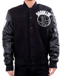 brooklyn-nets-varsity-jacket