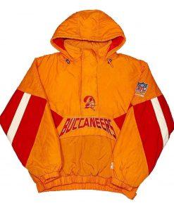 buccaneers-starter-jacket