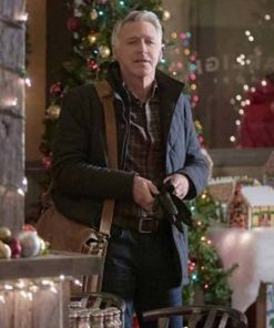 christmas-by-starlight-bruce-dawson-jacket