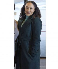 christmas-comes-twice-tamera-mowry-housley-black-coat
