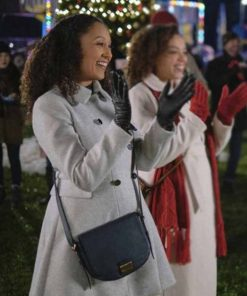 christmas-comes-twice-tamera-mowry-housley-double-breasted-coat