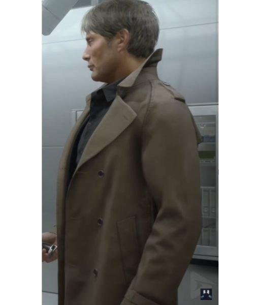 cliff-unger-coat