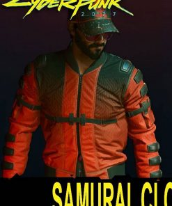 cyberpunk-2077-red-jacket