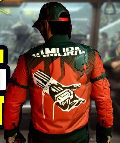 cyberpunk-2077-samurai-red-jacket