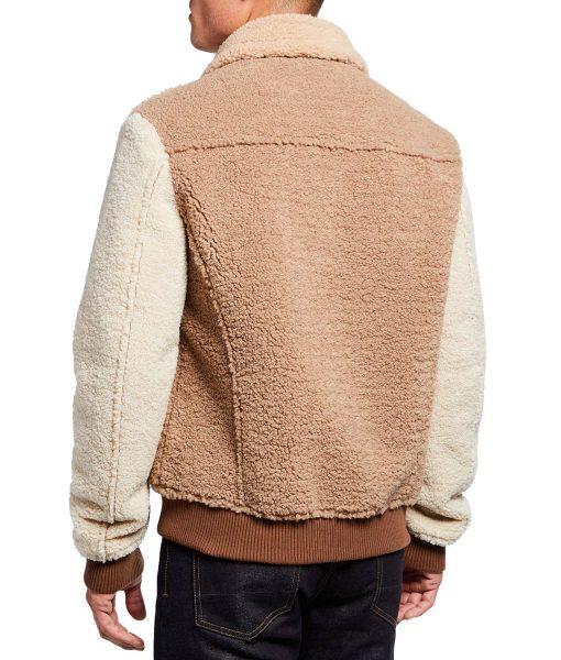 dababy-jacket