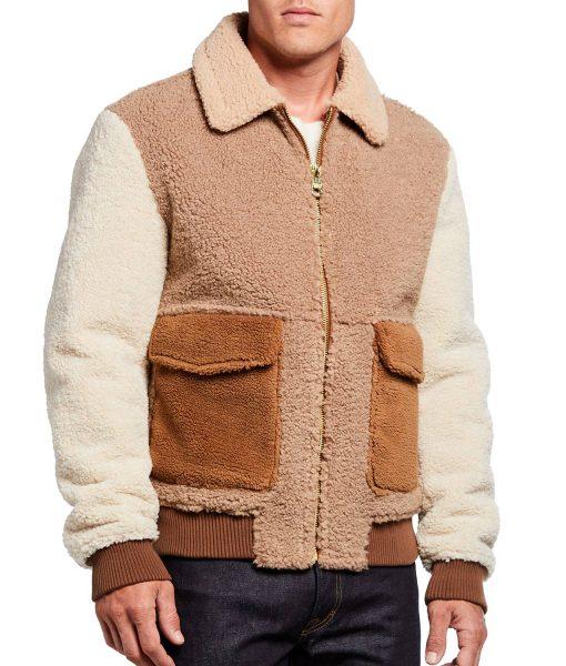 dababy-sherpa-jacket