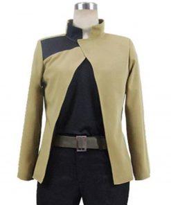 danmachi-2-bell-cranel-jacket
