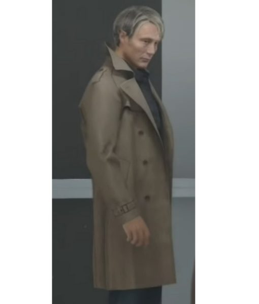 death-stranding-cliff-unger-coat