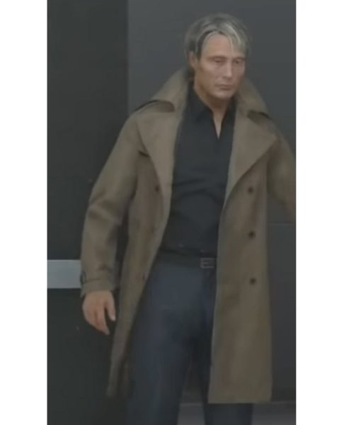 death-stranding-clifford-unger-double-breasted-cotton-coat