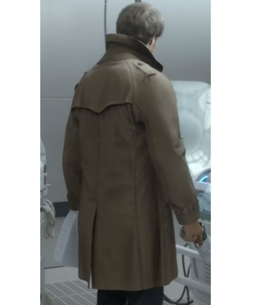 death-stranding-coat