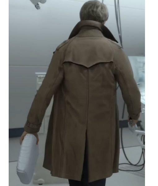 death-stranding-double-breasted-coat