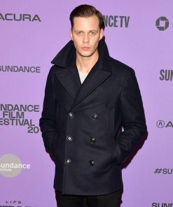 film-festival-nine-days-peacoat
