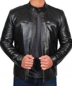 gavin-chase-leather-jacket