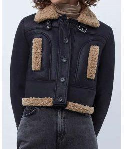 gavin-chase-leather-jacket