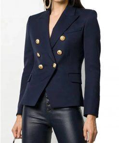 jill-martin-the-today-blazer